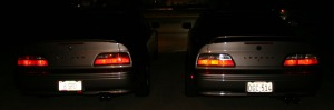 dmm_backs