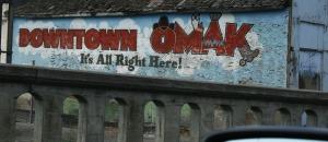 downtown_omak_mural