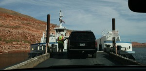 driving_onto_ferry