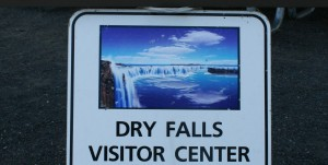 dry_falls_visitor_center_sign