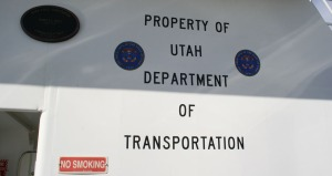 ferry_utah_dept_transportation
