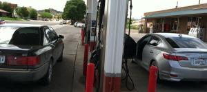 fueling_escalante_utah
