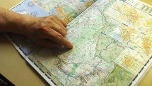 gpa_showing_map_idaho