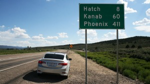 hatch_kanab_phoenix