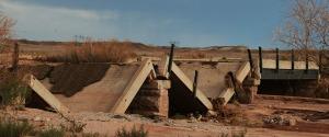 highway_89_crumbling_arizona