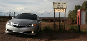 highway_89_overweight_truck_route_arizona