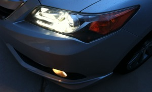 ilx_marker_light