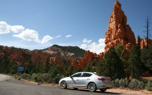 ilx_red_canyon