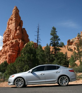 ilx_red_canyon_2