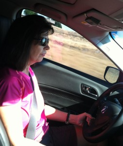 jodi_driving_ilx