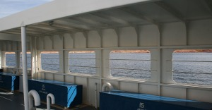 lake_powell_ferry_view
