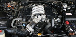 mirel_coupe_engine