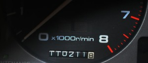 mirel_coupe_odometer