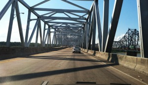 mississippi_river