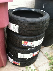 new_michelins