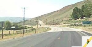 okanogan_road