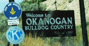 okanogan_welcome_sign