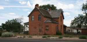 old_house_escalante_ut