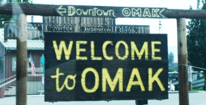 omak_welcome_sign