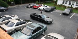 parking_lot