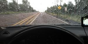 payson_rain
