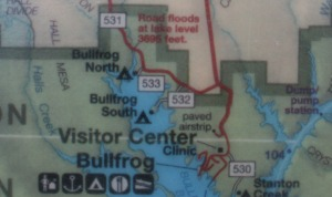 powell_map_burr_trail