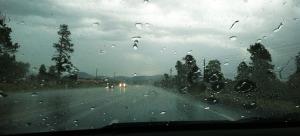rain_flagstaff_arizona