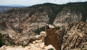 ryan_climbing_hells_backbone