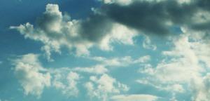 sky_day_2