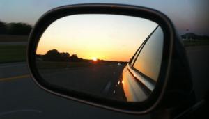 sunrise_tx