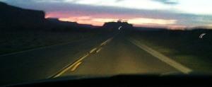 sunset_hwy_163