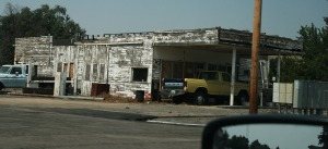 teds_garage_washtucna_wa