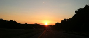texas_sunset