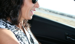 tia_driving