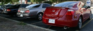 tl_legend_accord