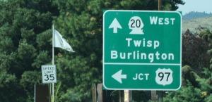 twisp_cutoff