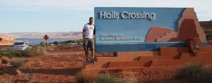 tyson_at_halls_crossing_lake_powell