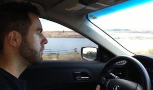 tyson_driving_ilx