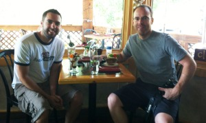 tyson_ryan_at_hells_backbone_grill_boulder_utah