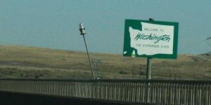 washington_welcome_sign