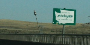 washington_welcome_sign