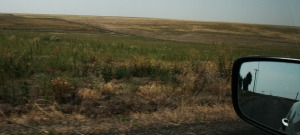 washington_wheat_fields