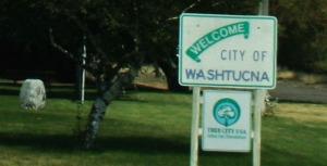 washtucna_entrance_sign