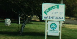 washtucna_entrance_sign