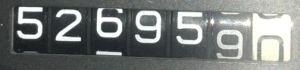 526959