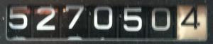 527050