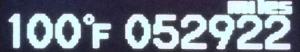 52922
