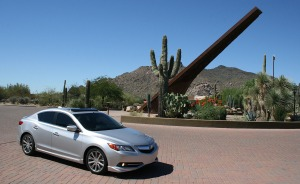 acura_ilx_with_carefree_sundial