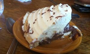 chocolate_pie