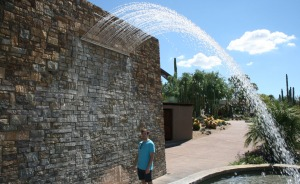 chris_fountain